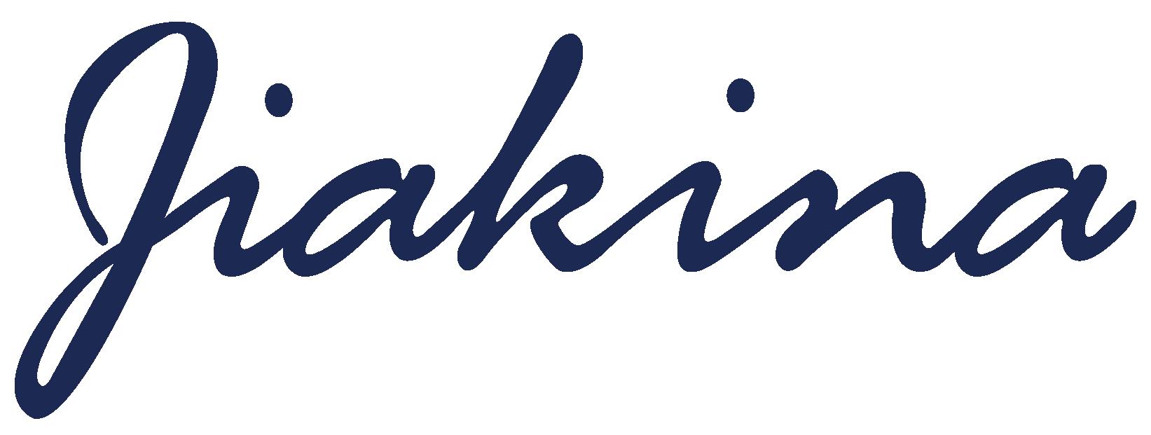 Jiakina